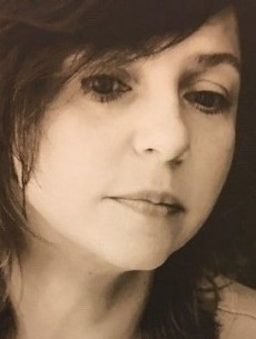 ANNE CLARA